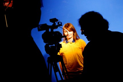 video marketing  building products