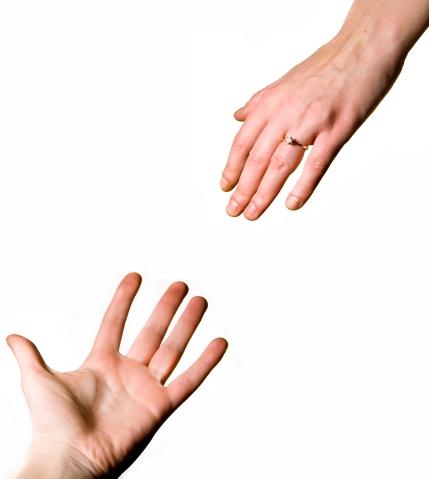 4Ps_hands